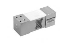 FSSV-500kg称重传感器_美国transcell (传力)