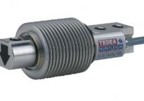 355-100kg美国Tedea称重传感器