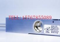【德国HBM】HLCB1D1/4.4T称重传感器
