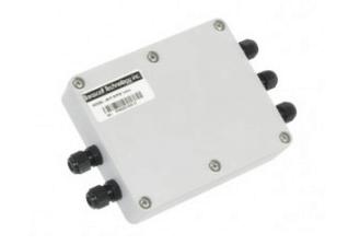 J-BOX接线盒_美国传力