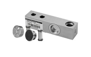 SBS-500lb称重传感器