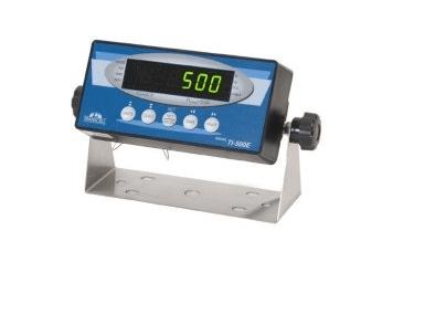 美国Transcell TI-500E称重显示仪表