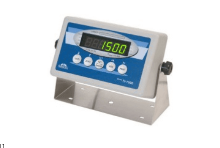 TI-1500仪表_美国Transcell(传力)
