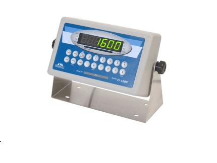 美国transcell TI-1600数字仪表