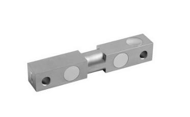 DBS-15Klb称重传感器_美国Trancell (传力)