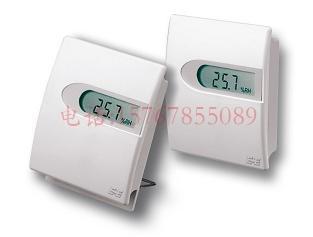 【奥地利E+E 】EE02高精度温湿度桌面显示表