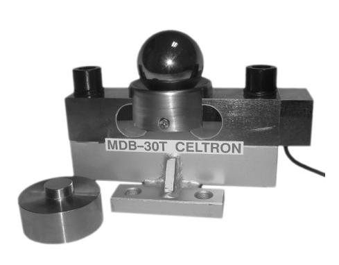 MDBD-20T传感器