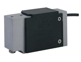 1015-25kg称重传感器