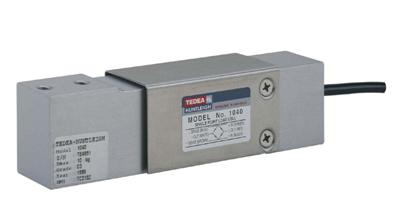 1040-20kg称重传感器