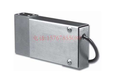 【美国STS_美国Sensortronics】60048-200lb称重传感器