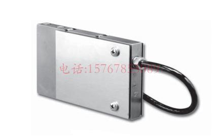 【美国STS_美国Sensortronics】60051-25lb称重传感器
