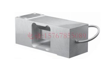 【美国STS_美国Sensortronics】60060-750lb称重传感器