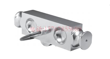 【美国Sensortronics(STS)】65040-65Klb称重传感器