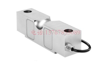 【美国Sensortronics(STS)】65058-50Klb称重传感器