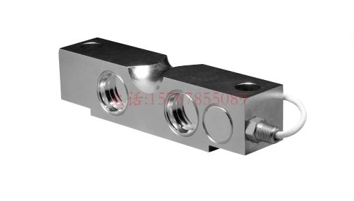 【美国Sensortronics(STS)】65058S-75Klb称重传感器