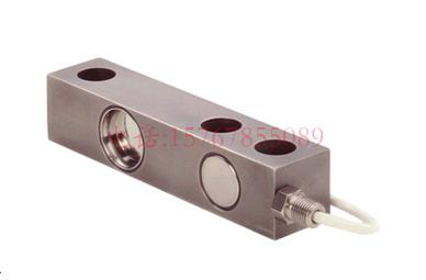 【美国Sensortronics(STS)】65083-2Klb称重传感器
