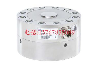 C10力传感器-德国HBM