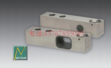 MP58T/1134kg C3称重传感器_赛多利斯/Sartorius