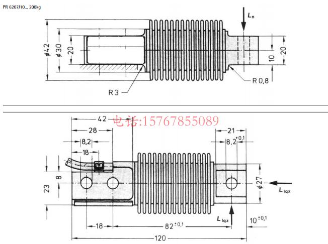 PR6207/12C3产品尺寸图