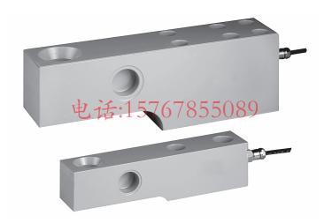SB2-45000lb-C3称重传感器_德国FLINTEC(富林泰克)