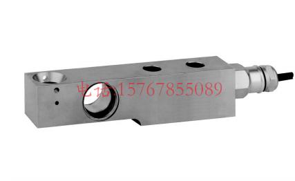 SB4-20KN-C3称重传感器_德国FLINTEC(富林泰克)