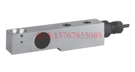 SB5-1020Kg-C3称重传感器_德国FLINTEC(富林泰克)