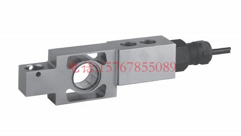 SB6-20.4Kg-C3称重传感器_德国FLINTEC(富林泰克)