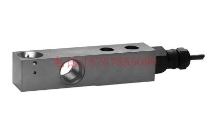 SB14-454Kg-C3称重传感器_德国FLINTEC(富林泰克)
