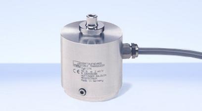 U1A力传感器-德国HBM