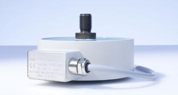 Z4A力传感器-德国HBM