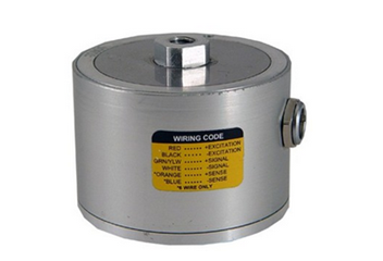 LCF300-50lb力传感器-美国Futek