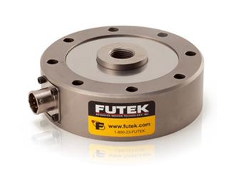 LCF450-2000lb力传感器-美国Futek