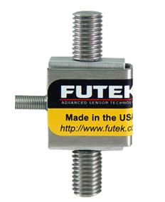 LRM200-10lb力传感器-美国Futek