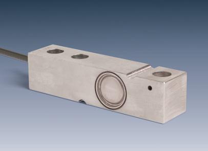 MOD350-1000Kg称重传感器
