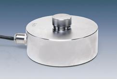 MOD420-10t称重传感器