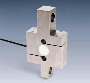 MOD540-3T称重传感器