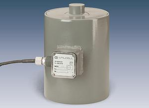 MOD700-70t称重传感器