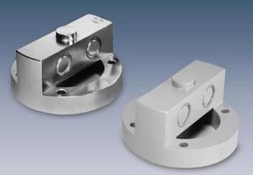 MOD750i-25t称重传感器