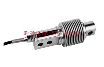 柯力HSX-ASS称重传感器