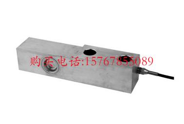 柯力SQBL-1.5T称重传感器