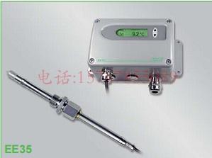 EE35温湿度变送器-奥地利E+E