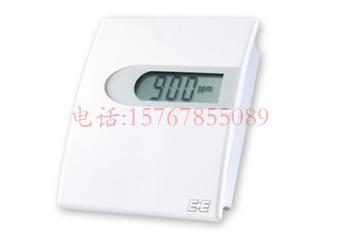 EE80温湿度变送器-奥地利E+E