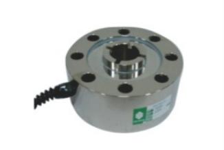 PSD-5T-SJTH称重传感器