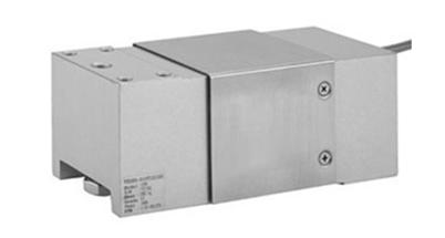 1250-635kg称重传感器
