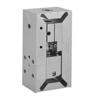 1410-20kg称重传感器