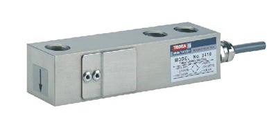 3420-7500lb称重传感器