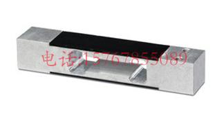 MP70/30kg C3MR称重传感器_赛多利斯/Sartorius