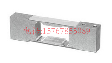 MP71/100kg C3MR称重传感器_赛多利斯/Sartorius
