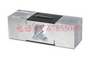 MP72/50Kg C3MR称重传感器_赛多利斯/Sartorius