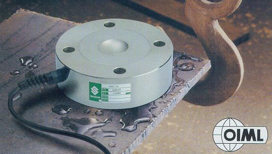 PSD-2.5T称重传感器